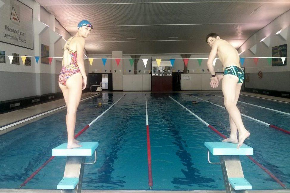 Alicante Monika Bartol