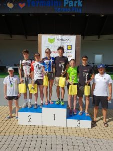 Triatlon Ptuj (2)