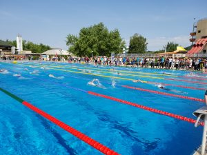 Triatlon Ptuj